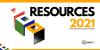 Resources-min