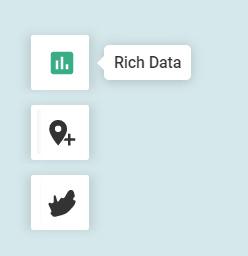 Rich Data